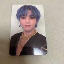 NCT 2020 Resonanz pt.1 kihno taeyong Official Photocard Photo Card letzten Versi...