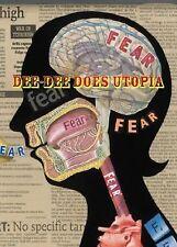 Deborah Faye Lawrence: Dee-Dee Does Utopia