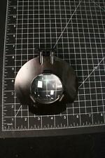 ETCS4 Jr 36 deg lens assembly 436JL, Used- Very Good Condition