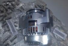 Alternatore Benelli 1130-899-900 dal 2003 al 2014 tutti i modelli