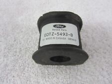 NOS  1980-1991 Ford F100, F150 2WD Front Suspension Stabilizer Bar Bushing dp