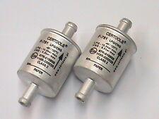 LPG Autogas Gasfilter FL01 XXL-Filter  11//11mm