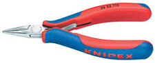 Knipex 27699 Expert 115mm Snipe Punta electrónico ALICATES