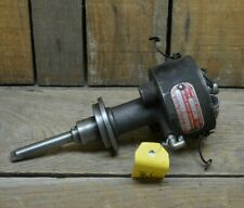 1951-59 Dodge Chrysler HEMI DISTRIBUTOR Auto-Lite DUAL POINT 241-331ci V8 VtG