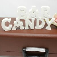 ★★ Rosa Candy Bar★ Motto Party ★ Hochzeit ★ Taufe ★★ 135 Teile★★