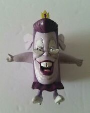 Pagemaster Fantasy Book Action Figure Bend Ems Bendy 3 inch Movie Toy 1994