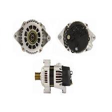 Fits OPEL Astra F 1.4 SE Alternator 1992-1996 - 4810UK