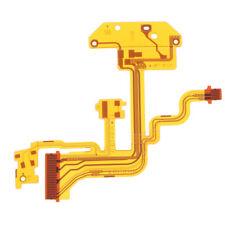 1 pièce pièces de réparation pour Sony DSC-H3 H10 appareil photo