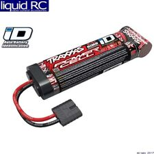 Traxxas 2940X Battery Series 3 Power Cell 3300mAh (NiMh 7-C flat 8.4V)