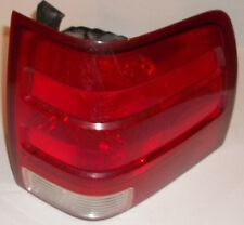 2002-2006 Ford Expedition Right Side Tail Light Assembly
