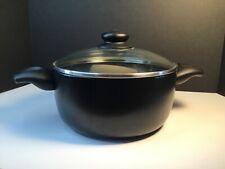 New listing Castamel 4Qt Dutch Oven