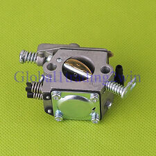 CARBURETOR CARB For STIHL MS170 MS180 017 018 Chain Saw New