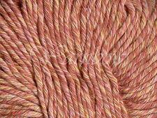Rowan ::Cotton Jeans #369:: yarn Madras 35% OFF!