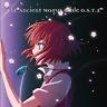 ANCIENT MAGUS' BRIDE-THE ANCIENT MAGUS' BRIDE ORIGINAL SOUNDTRACK 2-JAPAN CD G88