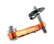 Weaponized Bike Single Speed Converter Chain Tensioner MTB Single Speed RRP: £25