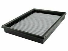 Air Filter-LX Afe Filters 31-10030