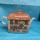 New Candy Shoppe Teapot