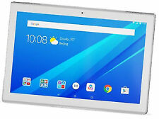 Lenovo Tab 4 10 10.1 Inches 2gb Tablet White
