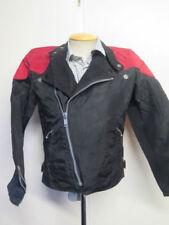 Abrigos y chaquetas de hombre Belstaff color principal negro