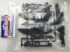Tamiya 51419 FF-03 B Parts (Bumper) (FF03) NIP