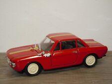 Lancia Fulvia HF - Progetto K Italy 1:43 *35105