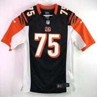 New NWT Devon Still #75 NFL Pro Line Cincinnati Bengals Players ...