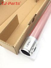 Japan Upper Fuser Roller For Xerox Docucolor 550 560 240 242 250 252 700 700i