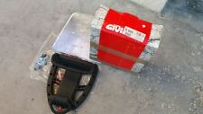 porta valigetta valigia 24 ore GIVI S400 universale