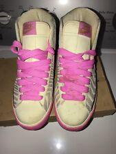 Nike Womens Blazer High Sz 7 Sneakers