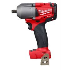 "Milwaukee M18 FUEL Mid Torque 3/8"" Impact w/Friction Ring (Tool-Only) 2852-20"