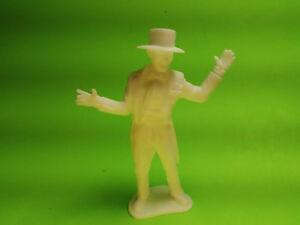 DC comics Batman The Joker Jack Nicholson? resin statue action figure 1/25 3 3/4