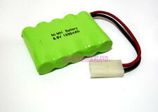 6V Ni-MH 1800mAh (1 * 5 ) AA rechargeable Battery for RC Boat Car Truck Tank x 1