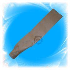 Staubsaugerbeutel - Filter für Vorwerk >> Kobold 115 116 117 << (6030)