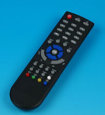 Remote Control Opticum Orton Digiline Globo 4000 4050 4060 4160 7000 7100A 7010