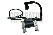 Yamaha EF2400iS EF2800i EF3000iSE INVERTERS Generator Ignition Coil Magneto