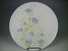 Noritake Progression BEWITCH 9078 Dinner Plates  10 3/8 in.