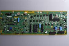 PANASONIC TH-P55VT31C TH-P55GT32C Y-SUS SC Board TNPA5335 BA