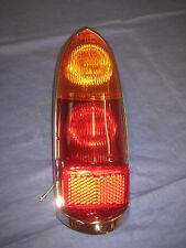 MG MGB  GT MIDGET BHA4175 REAR LAMP COMPLETE ASSY  EARLY 62 -69