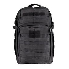 5.11 Backpack Rush 12-hour, Black