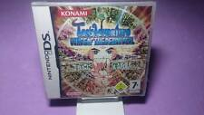 Tao´s Adventure Curse of The Demon Seal ( Nintendo DS-2DS-3DS- Pal- Esp)
