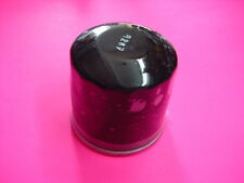 Suzuki GSXR750 85 86 87 Oil Filter NEW #05A 16510-05A00 1985 1986 1987 GSXR 750