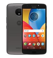 Motorola Moto E4 Plus XT1774, 5.5-inch LCD, 16GB, New, Unlocked, Android 7.1