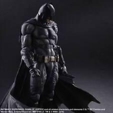 1:7 Scale Play Arts Kai Batman Vs Superman Batman SQEN-168833