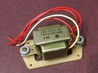 Kenwood KD-5070 Turntable Parts - Power Supply / Transformer