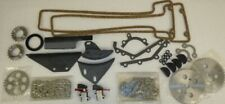 Triumph STAG ** TIMING CHAIN KIT  ** Complete with all parts inc. Sprockets.
