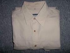 C&A unifarbene Herren-Freizeithemden & -Shirts aus Baumwollmischung