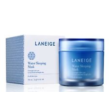 [Laneige] Water Sleeping Mask Pack 70ml  -Korea cosmetics