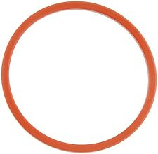 Victor B32074 Engine Oil Cooler Gasket