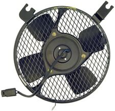 A/C Condenser Fan Assembly Dorman 620-506