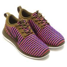 Womens Nike Roshe Two 2 Flyknit Neu Sneaker Racer Gr:38,5 schuhe 844929-300